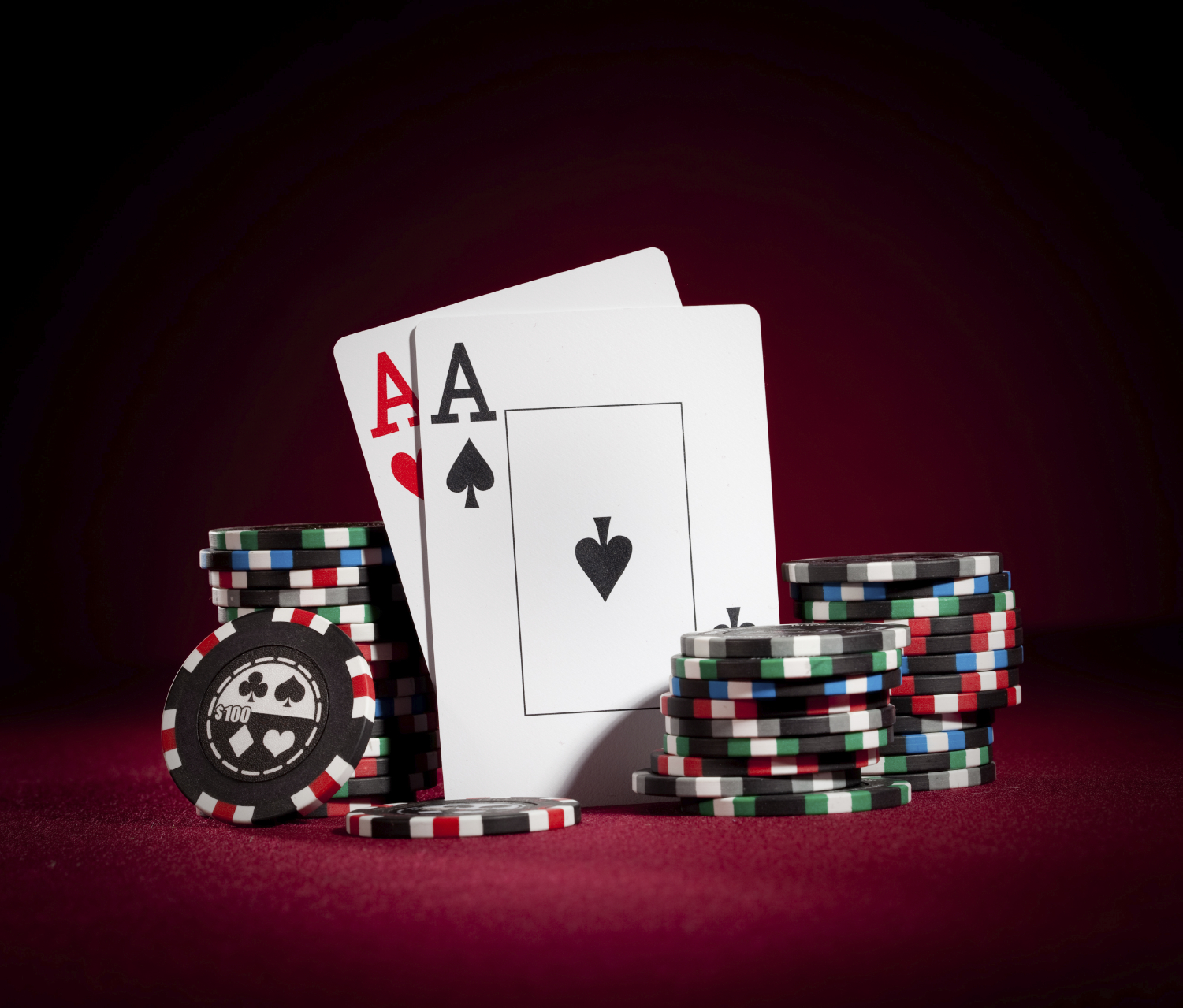 casino betting online king of cards